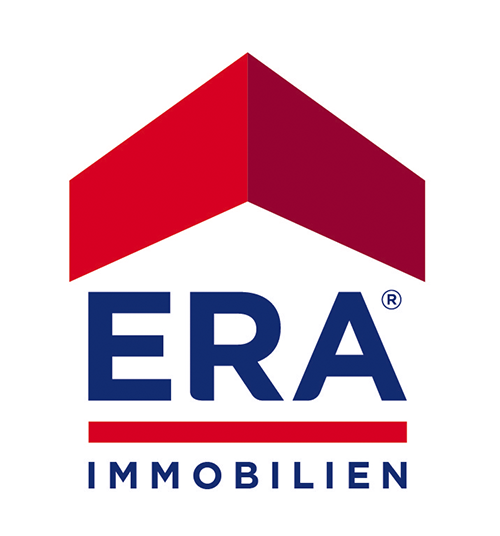 ERA Jubke & Partner Immobilien
